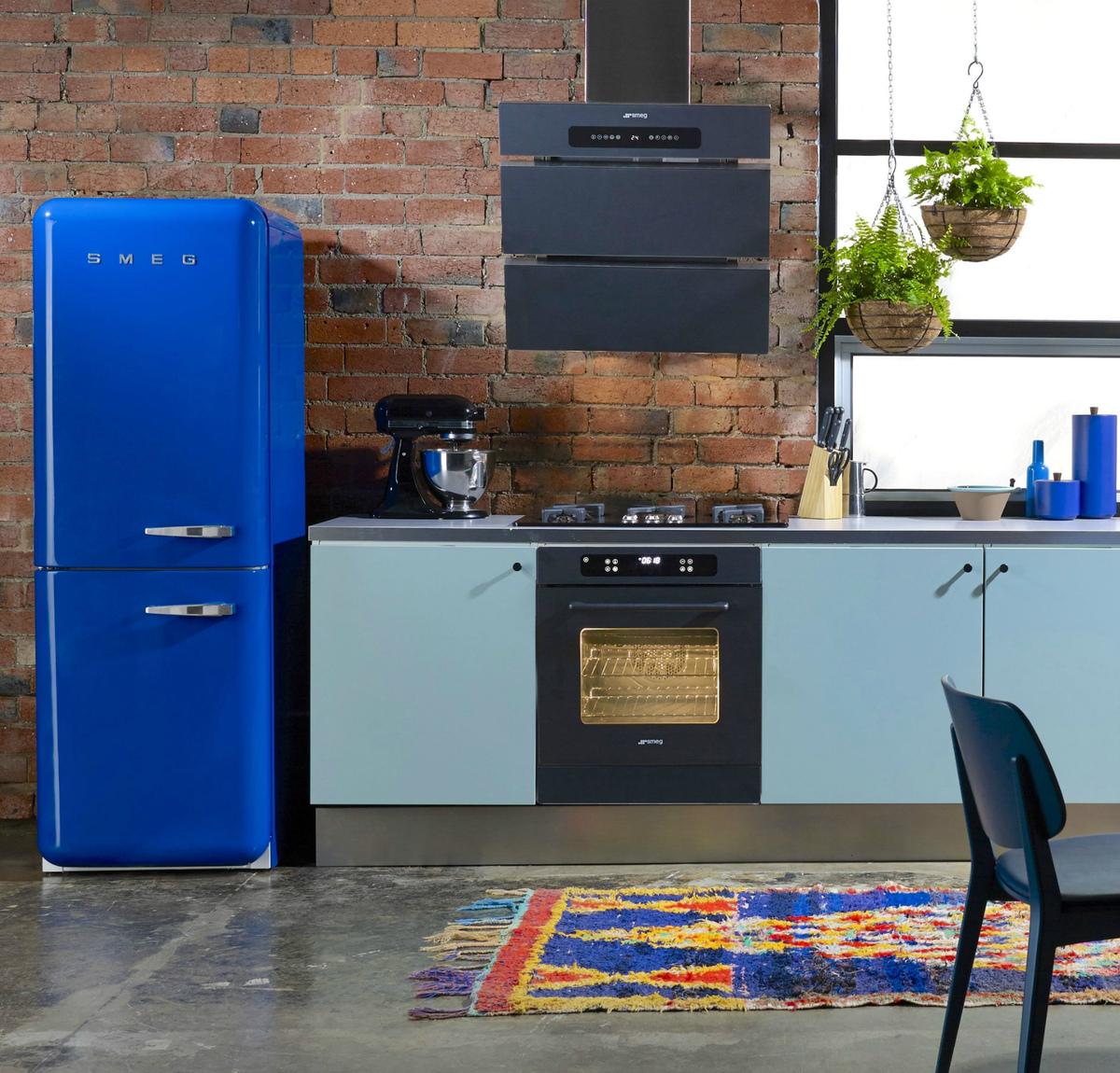 retro kitchen appliances cool kitchen gadgets and