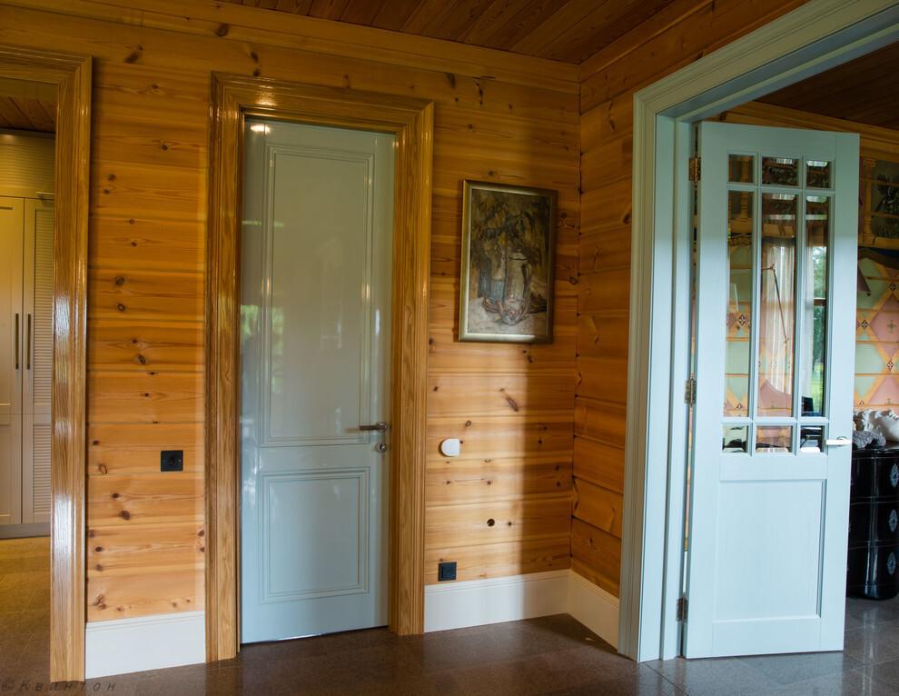 этом межкомнатные двери в деревянном доме фото порог настоящее время компания