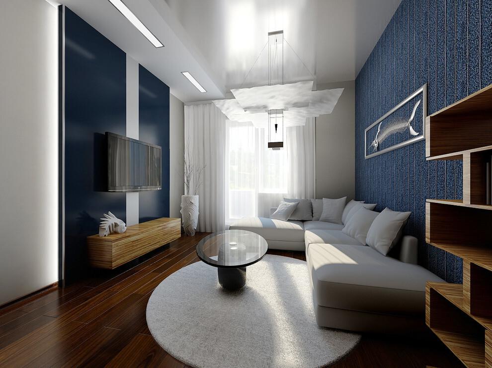 фото ремонта в типовых квартирах общих