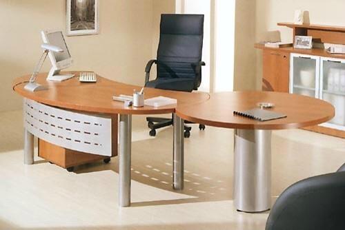 Компания камбио официальный сайт сайт мебельной компании уютный дом