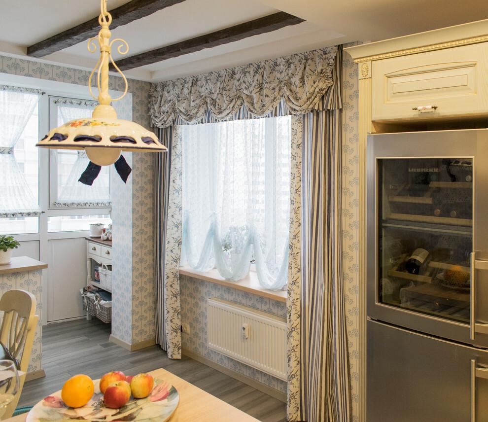 словам шторы на кухню в стиле прованс картинки колесных