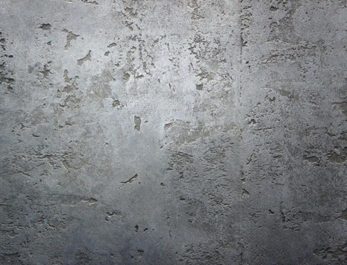 покрытие под бетон